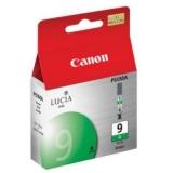 Cartus Cerneala Canon PGI-9G Green for Pixma Pro 9500 BS1041B001AA
