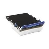 Accesoriu Imprimanta Oki 43378002 Belt Unit pentru C33/3400