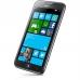 "Telefon Mobil Samsung Ativ S Silver i8750 4.8"" 720 x 1280 Super AMOLED Gorilla Glass Krait Dual Core 1.5GHz memorie interna 16GB Windows Phone 8 SAMI8750AS"