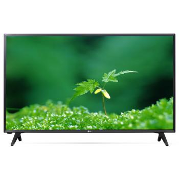 "Television Direct LED LG 43LK5000 43"" (108cm) Ful HD USB HDMI LAN Slot Card CI+ Player Multimedia"