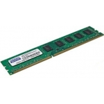 Memorie RAM GoodRam 8GB DDR3 1600MHz CL11 GR1600D364L11/8G