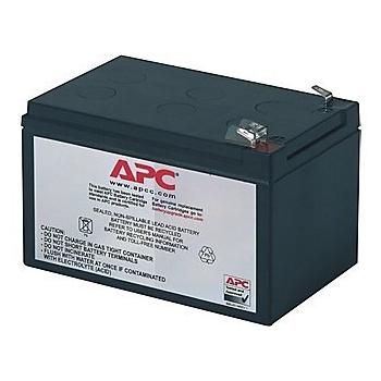 Acumulator UPS APC RBC4