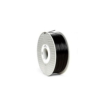 Filament 3D Verbatim ABS 1.75mm 1Kg Black 55010