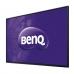 "Monitor LFD LED BenQ 55"" ST550K Smart Signage Ultra HD (4K) 3840x2160 VGA HDMI Retea RJ45 Android"