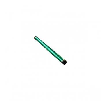 Cilindru Konica Minolta DR-114 Black 40000 pagini for Minolta Bizhub 162, 163, 164, 210, 211, DI 152, DI 152F, DI 1611, DI 1611F, DI 183, DI 183F, DI 2011, DI 2011F 4021-0297