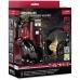 Casti Gaming Speedlink Medusa NX sunet 7.1 surround placa de sunet integrata USB Black