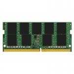 Memorie RAM Kingston 8GB DDR4 2400MHz CL17 KCP424SS8/8