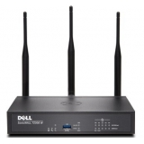 Dell SonicWALL TZ300 (01-SSC-0574) - Firewall