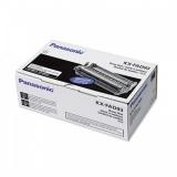 Cilindru Panasonic KX-FAD412E black for Panasonic MB-2000HXB, MB-2010HXB, MB-2025FXW, MB-2030FXW