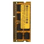 Memorie RAM Laptop SO-DIMM Zeppelin 2GB DDR3 1333MHz ZE-SD3-2G1333