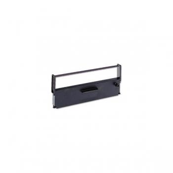 Ribon Falko ERC22 Black Compatibil Epson ERC22