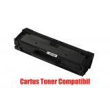 Cartus Toner Compatibil OEM 1.5k pagini XEROX PHASER 3020 3025