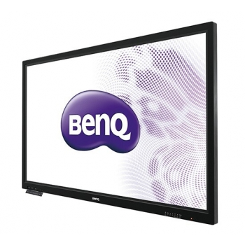 BenQ RP702 177.8CM 70IN LFD 10TP MULTITOUCH OPS SLOT IN