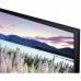 "Televizor Direct LED Samsung 40""(101cm) 40J5100 Full HD HDMI Slot CI+ UE40J5100AWXBT"