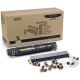 Maintenance Kit Xerox 109R00732 300000 Pagini for Phaser 5550, 5550N, 5550DN, 5550DT, 5500