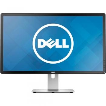 """Monitor LED IPS Dell 27"""" P2715Q Ultra HD 4K 3840x2160 DisplayPort miniDisplayPort HDMI USB 210-ADVO"""