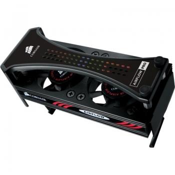 Cooler Memorie RAM Corsair AirFlow Pro CMXAFPRO
