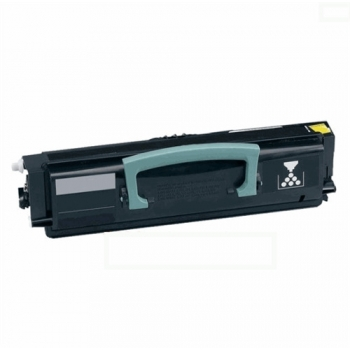 Cartus Toner Lexmark X340H21G Black 6000 pagini for X342N