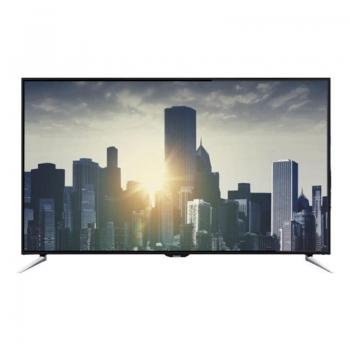 """Televizor Edge LED Panasonic 55""""(139cm) VIERA TX-55C320E Smart TV Full HD Retea RJ45 DLNA"""