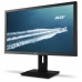 "Monitor LED IPS Acer 27"" B276HULAymiidprz 2560x1440 DVI HDMI DisplayPort 6ms UM.HB6EE.A01"