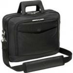 "Geanta Notebook 14"" Pro Business Lite Black 460-11753"