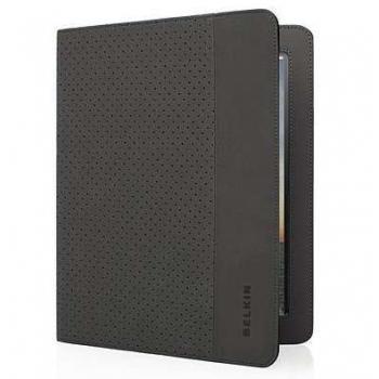 "Husa tableta Belkin Galaxy Tab 10.1"" F8N623EBC00"