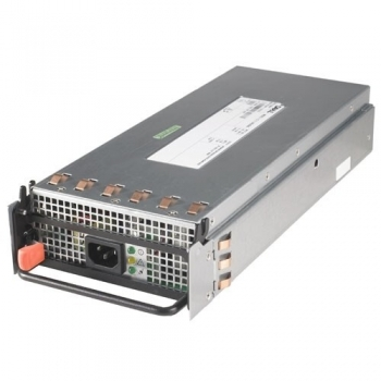 Sursa server Dell 550W for R510 DL-272237114
