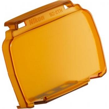 Filtru Incandescent Nikon SZ-2TN pentru SB-910 / SB-900 FSW55001