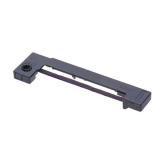 Ribbon Epson ERC09 Black 250000 Caractere for Epson ERC 07, ERC 09, ERC 80 C43S015354