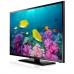 "Televizor LED Samsung 50"" 50F5000 Full HD HDMI USB UE50F5000AWXBT"