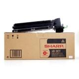 SHARP SF240LT1 TONER FOR SF2040