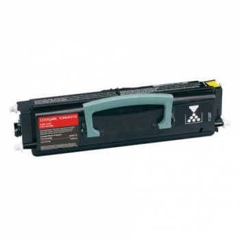 Cartus Toner Lexmark X340A21G Black 2500 pagini for X340, X340N, X342N