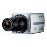 """Camera de supraveghere Samsung SCB-2001 CCD 1/3"""" 700LTV Box"""