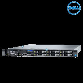 SERVER R630 E5-2620V3 16GB/272524532 DELL