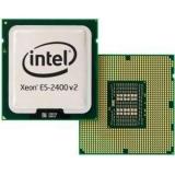Intel Xeon E5-2420v2 6C/12T 2.2GHz 15MB