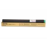 Cartus Toner Ricoh Type 1160W Black 2200 pagini for Aficio 240W, 470W, 480W, MP W2400, MP W3600 888029