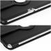Husa piele tableta pentru Samsung Galaxy Tab 2 10.1 Rotativa