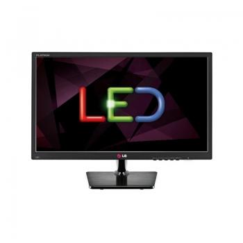 "Monitor LED LG 19.5"" 20EN33S-B 1600x900 VGA"