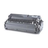 Unitate Cilindru Konica Minolta 4153101 Black 9000 Pagini for Minolta Pagepro 18, Pagepro 18L, Pagepro 4100