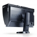 "Monitor LCD IPS Eizo 27"" CG276-BK 2560x1440 DisplayPort HDMI DVI-D"