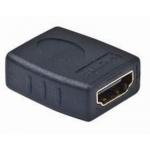 Adaptor HDMI Gembird A-HDMI-FF Female - Female