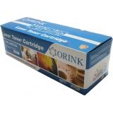 Cartus Toner Compatibil Orink black 1K pagini pentru Brother DCP 7060/HL2220/2230 LBTN450