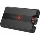 Placa de sunet externa Creative Sound BlasterX G5 70SB170000000