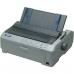 Imprimanta Matriciala Epson FX-890 A4 2x9 ace 680 cps 80 coloane Paralel USB C11C524025