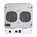 Network Storage Synology DiskStation DS413J 4 Bay 0TB (Diskless)