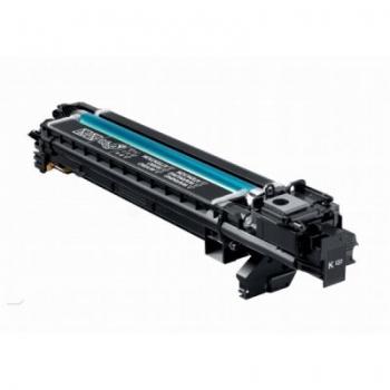 Unitate Imagine Konica Minolta IUP-12K Black 30000 pagini for Minolta Magicolor 4750DN, 4750EN A0WG03H