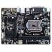 Placa de baza Gigabyte GA-H81M-DS2 V3.0 Socket 1150 Intel H81 2x DDR3 VGA