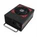Sursa Modulara EVGA SuperNOVA NEX1500 Classified 1500W 12x SATA 8x Molex 16x PCI-E PFC Activ OVP, UVP, OCP, OPP, SCP, OTP 80+ Gold 120-PG-1500-XR