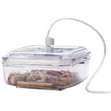 Model : Marinating Kit (2 litri), :