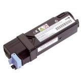 Cartus Toner Dell FM064 / 593-10320 Black 2500 Pagini for Dell 2130CN, 2135CN